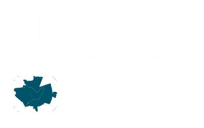 Find et job i hjertet af Danmark - Odder, det danske midtpunkt