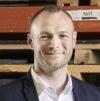 John Stærmose - CEO