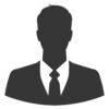 Anonym profil avatar/billede