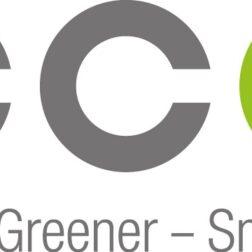CC Green