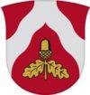 Leder af Vejledning & Mestring i Odder Kommune