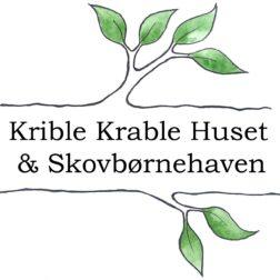 Krible Krable Huset