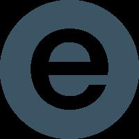 e-stimate international ApS